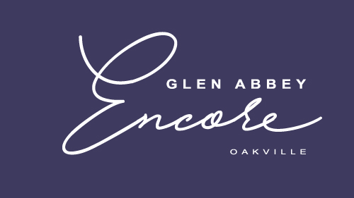 Glen Abbey Encore